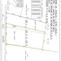 AEGGUEDD39 Plan de mesurage lot 2 et 3 (1).pdf