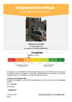 Epc voorblad.pdf