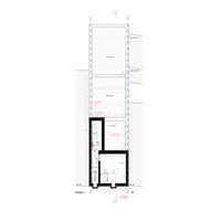 BA_BEEB-GILD_P_N_1_NIVEAU -1.pdf