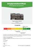 Certificaat-20191013-0002205777-RES-1.pdf