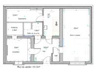de39bcf7-00f1-4171-91e2-2b47a3cf986b.pdf