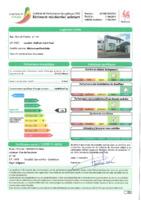 17231 PEB.pdf
