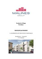 Verkoopslastenboek Village Rotselaar.pdf