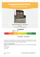 EPC - bus 1.pdf