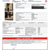 ELEC 3 GDPR NL