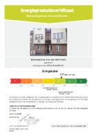 EPC Baal, Betekomsestraat 4 B 1.4.pdf