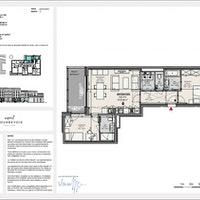 JDC6H105_ind D.pdf