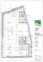 e2a172d1-a2ed-4776-bbb0-100d075f1cfc.pdf