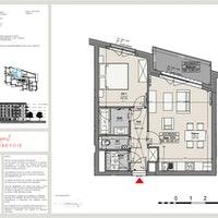 03.68 PLVJDC8B303 - Ind 0.pdf