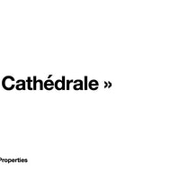 Plan Villa Cathedrale.pdf