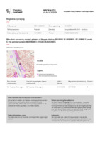 VGI-Uittreksel-O2019-0222651-10_10_2019.pdf