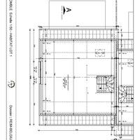 MSG - LOT 1-PLAN COMBLE 08.10.20.pdf