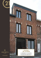 brochure_Gildenstraat_vs04.pdf