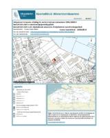 watertoets_waterbeheerder (1).pdf