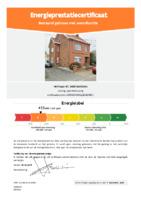 17.EPC.pdf