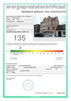 Geel Patronaatstraat 28 C EPC.pdf