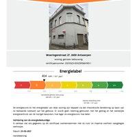 Certificaat-20210323-0002391368-RES-1.pdf
