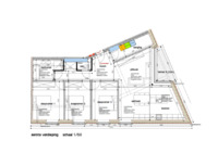 e937f552-163a-4a6e-a056-21e60ae90342.pdf