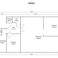 Plan 2D Ixelles.pdf