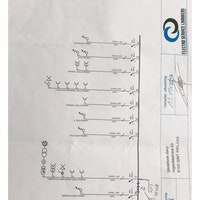 Elektische keuring.pdf