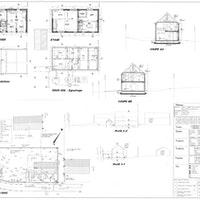 TLBMAR43 Plan 2.pdf