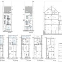 PU 03 - A0-Sit Proj - Plans coupes et Façades.pdf