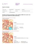 12.VGI-OnroerendErfgoed-O2020-0026702-1_2_2020.pdf