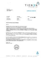 16.VGI.pdf