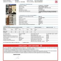 Certificat électrique Rue Fonson 16 PRESTimmo FR.pdf