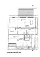 edc7c44f-b51c-4605-982c-b220b647bc19.pdf