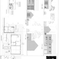 TLBMAR43 Plan 1.pdf
