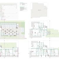 Plan Kade.pdf