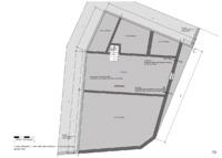 ef63bc0e-49e4-495e-9506-94aeb21162b4.pdf