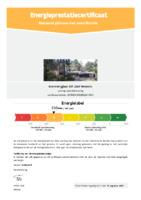 Westerlo Boerenkrijglaan 207_EPC1.pdf