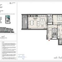 JDC6A104_ind D.pdf