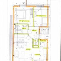 plan.pdf