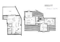 f1912e88-acc9-4a57-8a58-216bf35562d1.pdf