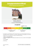 EPC nieuw.pdf