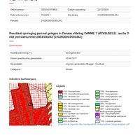 VGI-Gewestinfo-O2020-0479852-22_12_2020.pdf