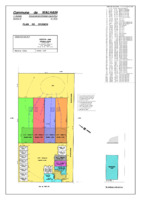 Plan de division.pdf