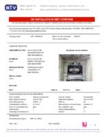 19. EK.pdf