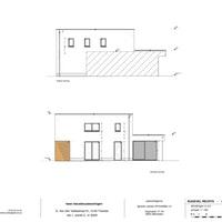 f5844d82-cc7d-49f4-a610-c37cc34210b8.pdf
