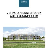 Verkooplastenboek autostaanplaatsen.pdf