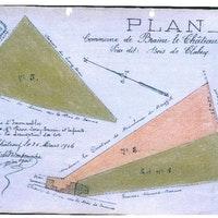 Plan de géomètre de 1926.pdf