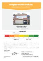 EPC 19-205.pdf