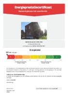 17. EPC.pdf