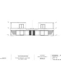 f78177de-41ca-4c8c-aafe-77feddec7c47.pdf