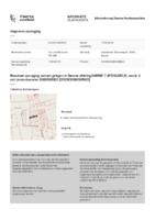 VGI-Uittreksel-O2019-0085512-17_4_2019.pdf