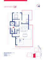 f894e266-70f6-473c-b7f5-2ca13a0498b8.pdf
