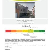EPC Notelaarstraat.pdf